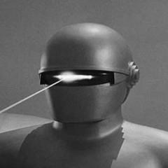 Los 10 mejores robots de la historia del cine (II)