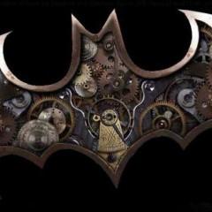 'Gotham By Gaslight': así era, en vídeo, el cancelado videojuego steampunk de Batman
