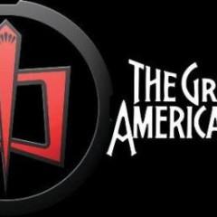 SDCCI 2008: El Regreso del Gran Héroe Americano