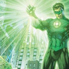Johns y compañía intentan arrojar algo de luz sobre la 'Justice League' [SDCCI 2011]