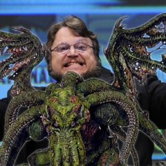 'En las Montañas de la Locura' paralizada, Guillermo del Toro salta a 'Pacific Rim'