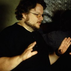 Guillermo del Toro ya no dirigirá 'El Hobbit'