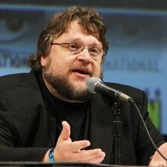 Guillermo del Toro y James Cameron juntos 'En las Montañas de la Locura' (y una última nota sobre 'El Hobbit')