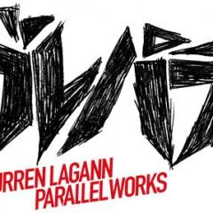 Disponible el último vídeo de Gurren Lagann Parallel Works