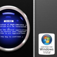 La otra cara de HAL 9000