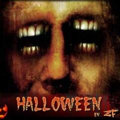 Unos cuantos cómics de terror para Halloween