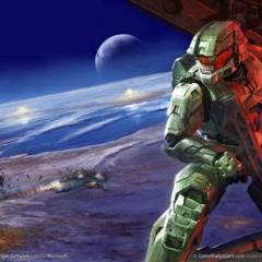 'Halo' vuelve a Marvel (NYCC'09)