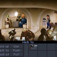 'Han Solo Adventures', la aventura gráfica definitiva de Star Wars