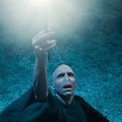 'Harry Potter y las Reliquias de la Muerte. Parte 1', justo a tiempo para un gran final