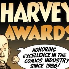 Lista de nominados a los Premios Harvey 2010