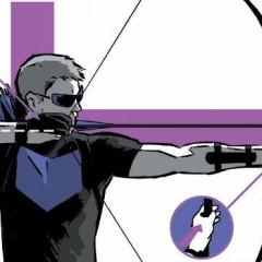 'Hawkeye' de Fraction y Ajá, 'Powers FBI' y más: lo que contó Marvel en el C2E2 2012