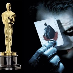 [Mesa Redonda] ¿Crees que ganará Heath Ledger el Oscar al mejor actor de reparto?