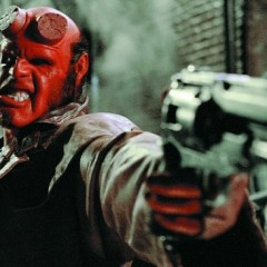 Del Toro sigue mareando la perdiz con 'Hellboy 3' [SDCCI 2011]