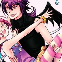 'Hell's Heaven' de Kaoru Okino, un shojo arriesgado