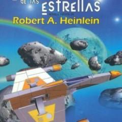 El granjero de las estrellas, de Robert A. Heinlein