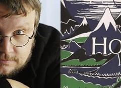 'El Hobbit' se retrasa hasta finales de 2012