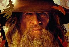 El Hobbit: Un Viaje Inesperado. Las ediciones españolas en DVD y Blu-ray