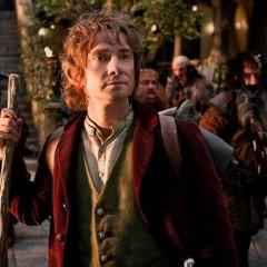 'El Hobbit', estreno mundial de su primer tráiler [Actualizado con el tráiler en alta definición]