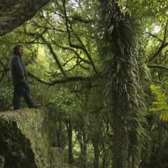 'El Hobbit', nuevas imágenes del set y cuarto videoblog del rodaje