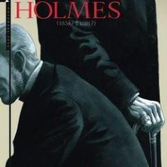 'Holmes', nuevo y atrevido acercamiento a la figura del célebre detective