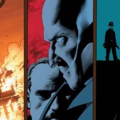 'El juicio de Sherlock Holmes': fiel al personaje pero un tanto insípido