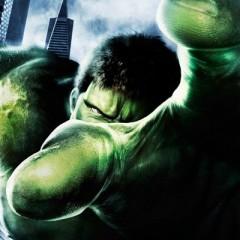 ABC prepara la serie de 'Hulk' mientras Marvel dirige su mirada a 'The Punisher' y 'Capa y Puñal'