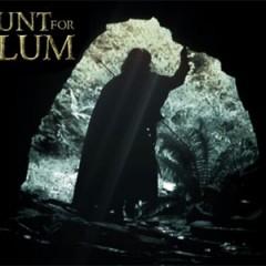 Trailer de The Hunt for Gollum, un fanfilm que promete