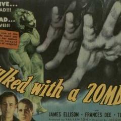 Adam Marcus dirigirá el remake de 'Yo anduve con un zombie'