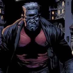 Aaron Eckhart protagonizará 'I, Frankenstein'