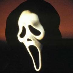 Scream 4 ya está en proceso de preproducción