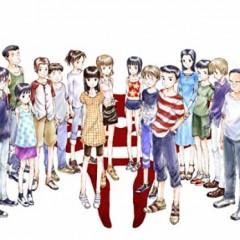 Bokurano, análisis del anime