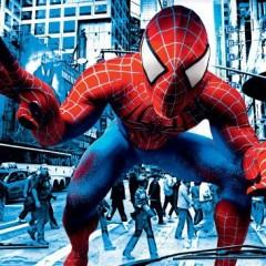 'Spiderman: Turn off the Dark', primeras y repeluconas imágenes del musical