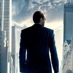 'Origen' ('Inception') dos nuevos posters de la nueva peli de Christopher Nolan