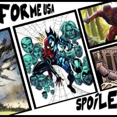 Informe USA (VII): 'Batman', 'The Last Phantom', 'Spidergirl', 'Wonder Woman', 'Punisher' y más