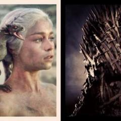 (Insta) Gram of Thrones [Frikada de la Semana]