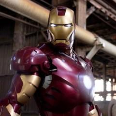 Marvel Studios se aprieta el cinturón y rebaja el sueldo de los actores