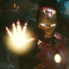 'Iron Man 2', una secuela a la altura de la primera parte