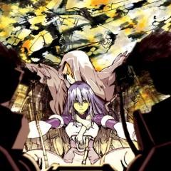 'Kōtetsu no Vendetta', nueva serie de anime producida por Ankama