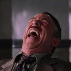 J. K. Simmons, el actor que encarnó a J. J. Jameson, se quiere apuntar a las nuevas películas de 'Spider-Man'
