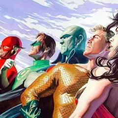 Zack Snyder dice que 'La Liga de la Justicia' no encaja con su visión de 'Superman' y el 'Batman' de Christopher Nolan