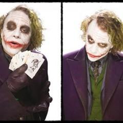 Brett Ratner anuncia su interés por dirigir un spin-off protagonizado por El Joker