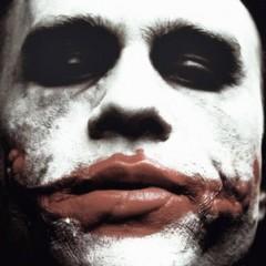 Joker podría volver a aparecer en la secuela de Dark Knight