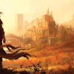 'El Temor de un Hombre Sabio', el mito del cuentacuentos regresa