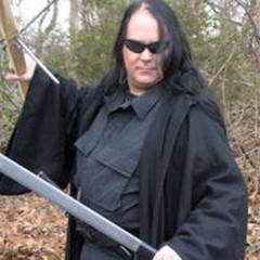 Un vampiro aspira a ser gobernador de Florida [Frikada de la semana]
