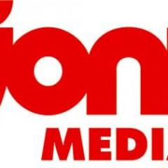 Jonu Media no desaparecerá, según Savor Ediciones