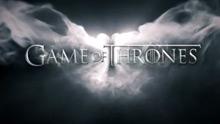 Un repaso a la segunda temporada de 'Juego de Tronos'