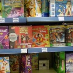 Juegos de mesa: el largo camino al «mainstream»