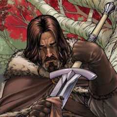 'Juego de Tronos: el cómic', una adaptación desigual