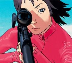 Kill Bill incluirá nuevas secuencias de anime en DVD