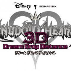 'Kingdom Hearts 3D: Dream Drop Distance' para Nintendo 3DS, tráiler y primeras imágenes [Actualizado con tráiler en HD]